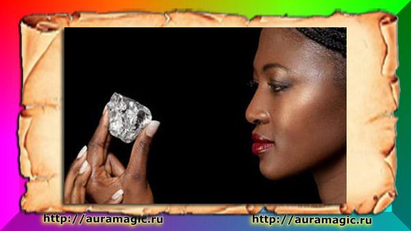 Выбор своих украшений из камней по дате рождения