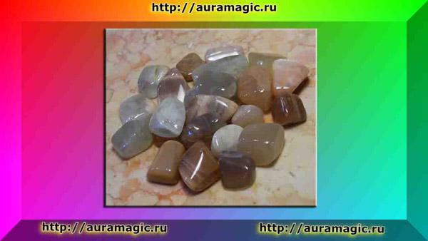 Камни амулеты для вашего здоровья