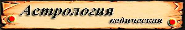 2016-1-КАРТА-САЙТА