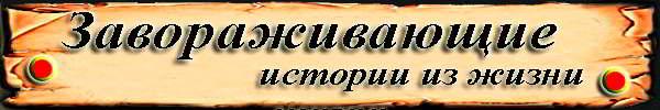 2016-7-КАРТА-САЙТА