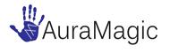 Узнай свою Судьбу на auramagic.ru